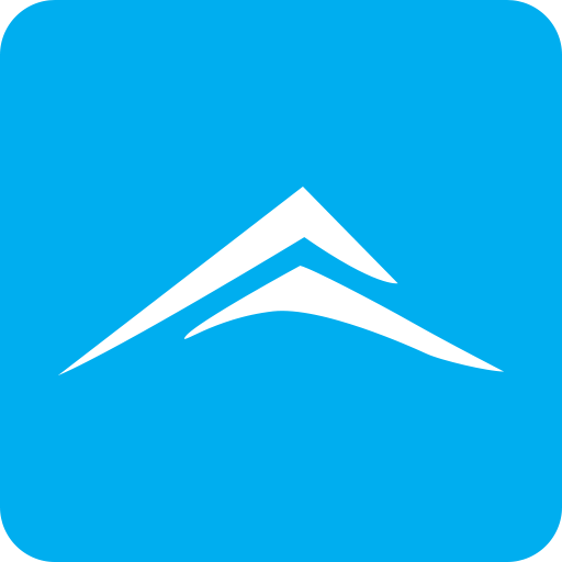 cropped-logo_icon.png